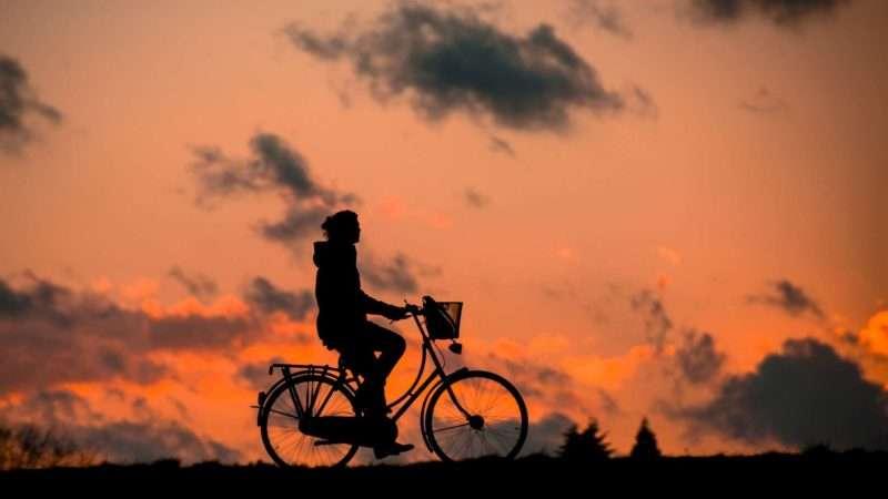 Verken Schouwen-Duiveland op de fiets